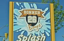 Splash Pad Park ID